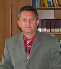 dr-soos