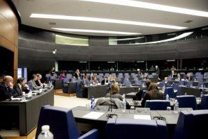ulesezett-az-europai-parlament-kisebbsegi-munkacsoportja_0