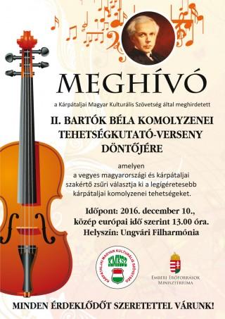 Plakat1.ai