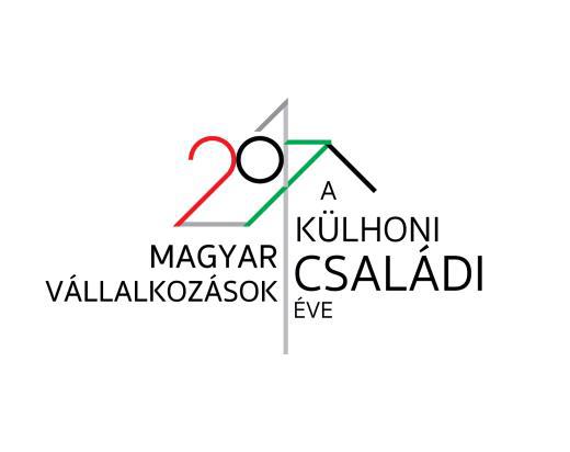 A Külhoni Magyar Családi Vállalkozások Éve