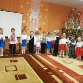 uj-ovoda-nyilt-nagygejocon_11