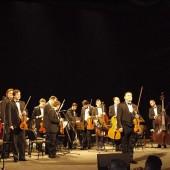 A magyar zenei kultúra követei Kárpátalján