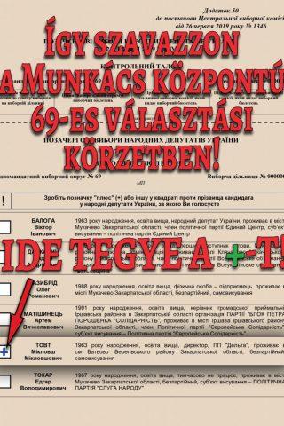 tothszavazo